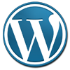 Wodrpress: сборник php хаков для wordpress