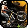 Trial Xtreme 2 HD v2.6 (Android)