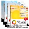 Выбираем замену Microsoft Office