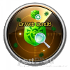 Dr.Web CureIt! 9.0 (25.12.2013) (2013) PC