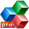 OfficeSuite Pro PDF HD + Fonts 7.4.1608