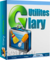 Glary Utilities Pro 4.5.0.89 Final