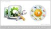 Оптимизация и защита компьютера от вирусов. Введение