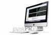 Чем mac лучше windows
