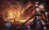 Читы и коды для браузерной игры Demon Slayer.