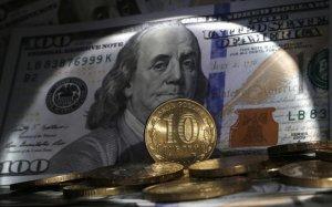 Правила торговли на валютных рынках. Введение в Price action
