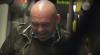 Заразный смех в вагоне метро (видео)