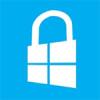 Как убрать запрос пароля в Windows 10