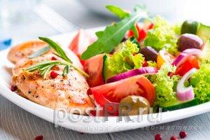 Амелия Фриер: что нужно есть, чтобы быть счастливым? Здоровая диета для счастливых людей.