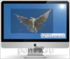 Программа для создания скриншотов FastStone Capture