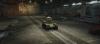 Скачать премиумный ангар для World of Tanks