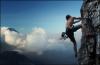 Как избавиться от страха высоты? Три действенных способа