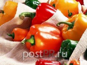 10 лайфхакеров, чтобы сохранить овощи свежими