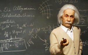 Основные понятия физики на английском языке