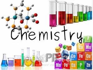 Химические термины на английском языке с переводом