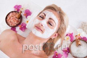 Уход за кожей после 40 лет - секреты красоты для женщин
