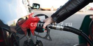 Очистка топливной системы бензинового и дизельного двигателя