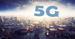 Какая страна в мире первой запустит сети 5G?