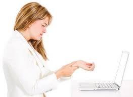 Онемение пальцев рук: причины и лечение