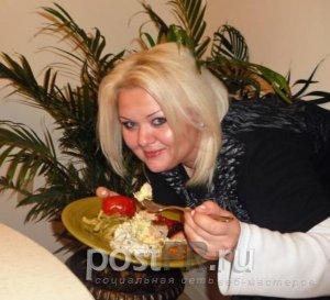 Её муж безжалостно обзывал жирной свиньёй, и она решилась на это