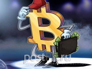 Как рыночная капитализация, помогает инвестировать в Криптовалюту?